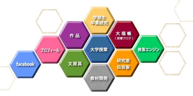 富山祥瑞Stationery Site